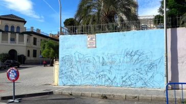 I Festival «Campoamor Graff»