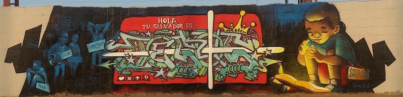 Dolar One y Coché Tomé en Cordoba (España)