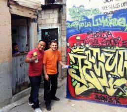Dolar en Guatemala