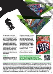 BSteen Magazine (Portugal) - Asambleas de Dios Portugal