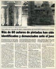 Diario Informacion 1990 (Spain)
