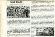 Diario Mallaeta (Spain)