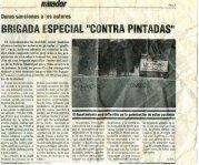Diario Mirador 1990 (Spain)