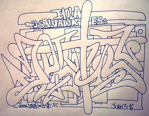 bocetos-skets-dolar-one-alicante-spain-graffiti-02