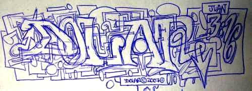 bocetos-skets-dolar-one-alicante-spain-graffiti-04