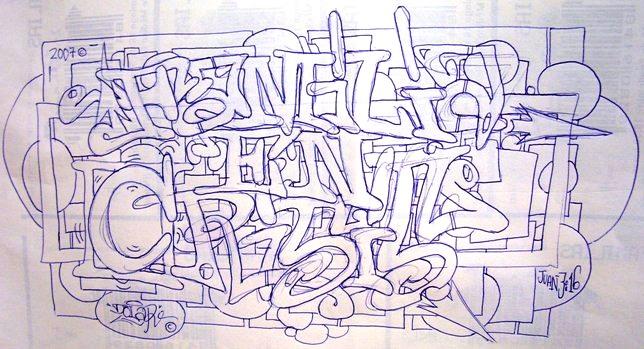 bocetos-skets-dolar-one-alicante-spain-graffiti-05