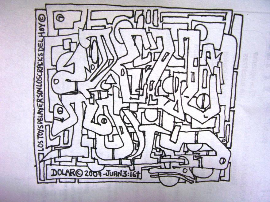 bocetos-skets-dolar-one-alicante-spain-graffiti-06