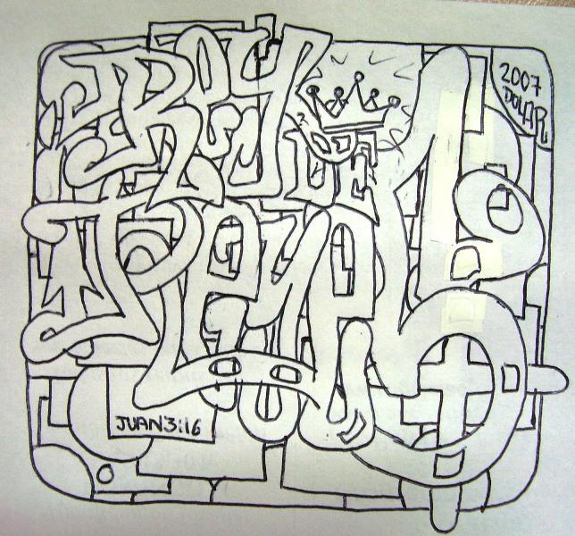bocetos-skets-dolar-one-alicante-spain-graffiti-08