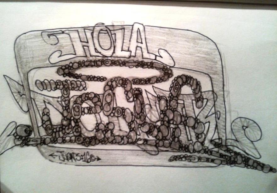 bocetos-skets-dolar-one-alicante-spain-graffiti-09