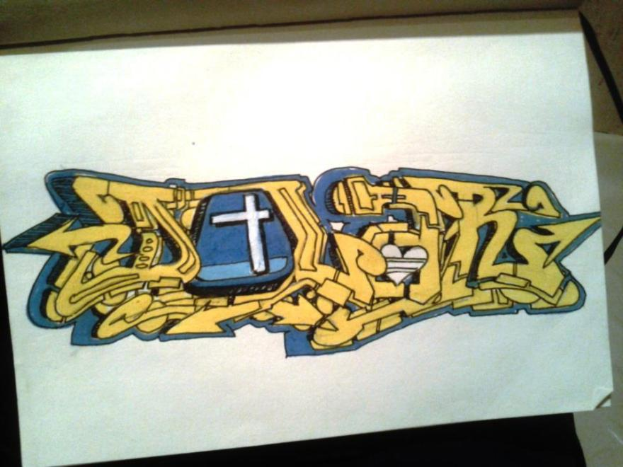 bocetos-skets-dolar-one-alicante-spain-graffiti-10