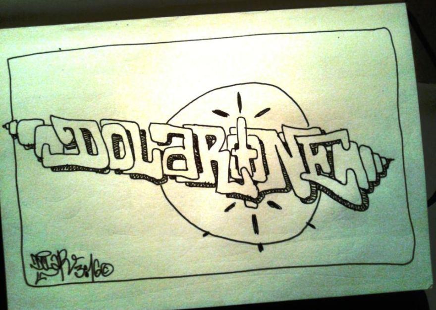 bocetos-skets-dolar-one-alicante-spain-graffiti-11