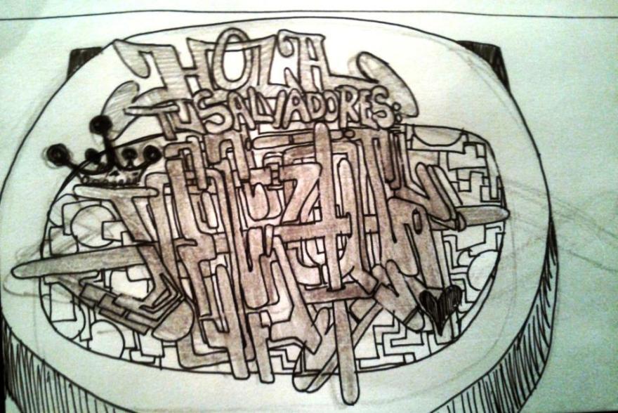 bocetos-skets-dolar-one-alicante-spain-graffiti-16