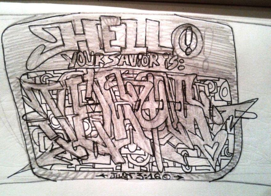 bocetos-skets-dolar-one-alicante-spain-graffiti-18