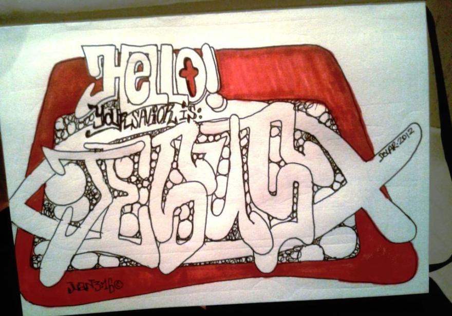 bocetos-skets-dolar-one-alicante-spain-graffiti-19