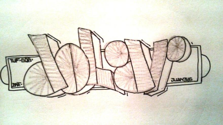 bocetos-skets-dolar-one-alicante-spain-graffiti-20