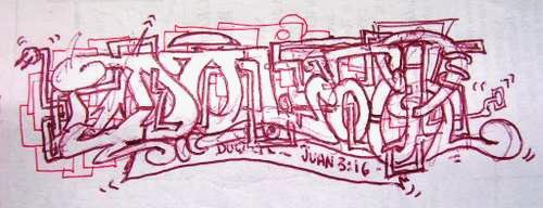 bocetos-skets-dolar-one-alicante-spain-graffiti-21