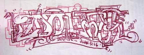 bocetos-skets-dolar-one-alicante-spain-graffiti-21