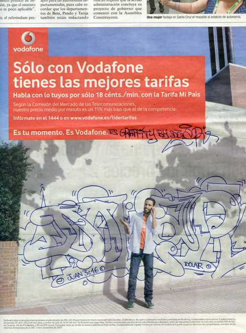 bocetos-skets-dolar-one-alicante-spain-graffiti-22