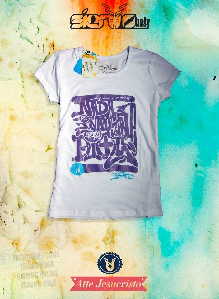 camisetas-dolar-alicante-graffiti-09