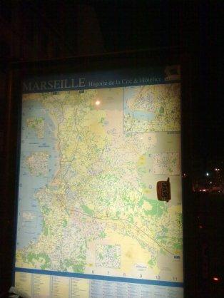 Marsella - France