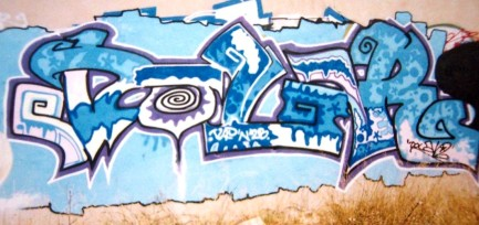 dolar-one-graffiti-alicante-spain-1