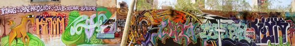 dolar-one-graffiti-alicante-spain-13