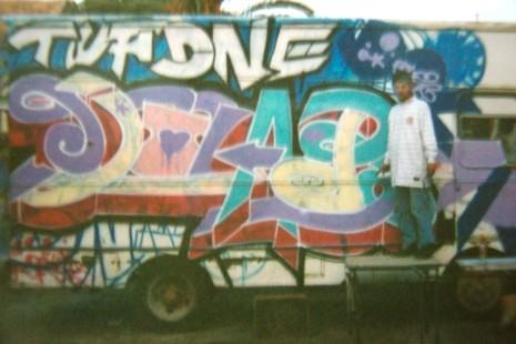 dolar-one-graffiti-alicante-spain-14