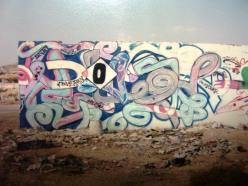 dolar-one-graffiti-alicante-spain-17