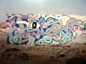 dolar-one-graffiti-alicante-spain-17