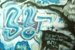 dolar-one-graffiti-alicante-spain-2