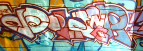 dolar-one-graffiti-alicante-spain-21