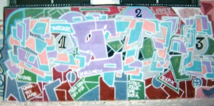 dolar-one-graffiti-alicante-spain-24
