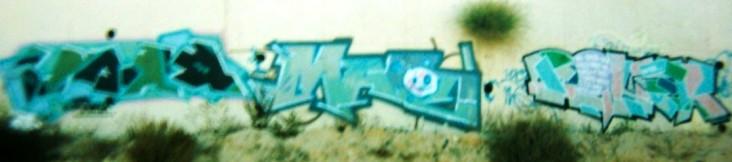 dolar-one-graffiti-alicante-spain-25