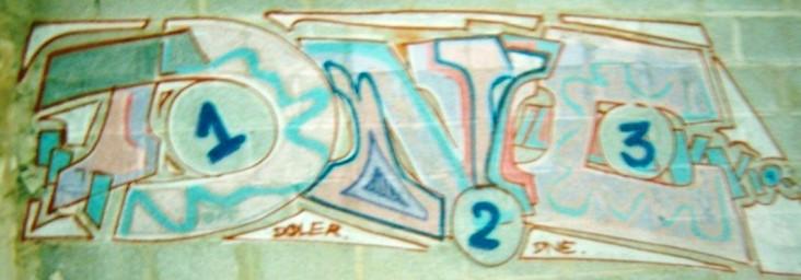 dolar-one-graffiti-alicante-spain-26