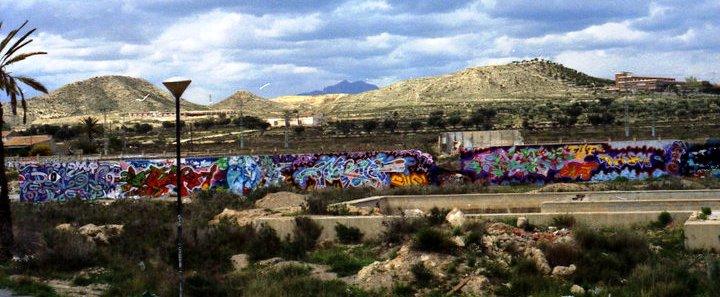 dolar-one-graffiti-alicante-spain-28