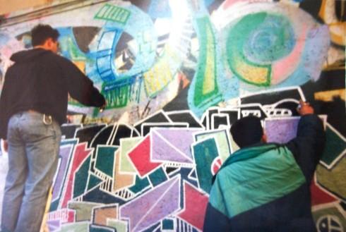 dolar-one-graffiti-alicante-spain-30