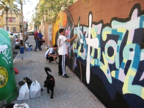 dolar-one-graffiti-alicante-spain-3