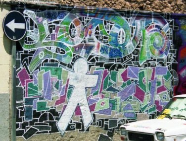 dolar-one-graffiti-alicante-spain-34
