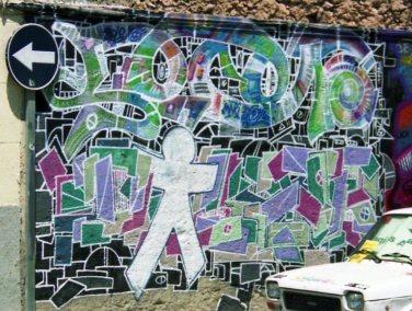 dolar-one-graffiti-alicante-spain-34