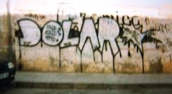 dolar-one-graffiti-alicante-spain-38