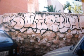 dolar-one-graffiti-alicante-spain-39