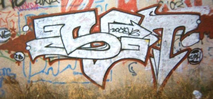 dolar-one-graffiti-alicante-spain-42
