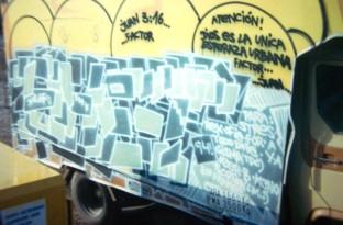 dolar-one-graffiti-alicante-spain-43