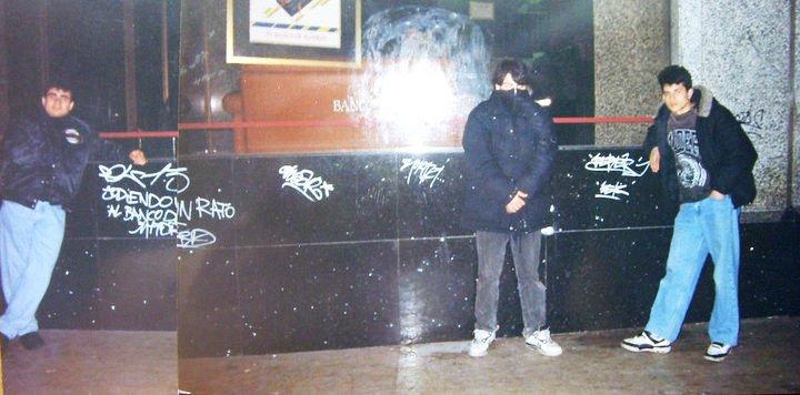 dolar-one-graffiti-alicante-spain-48