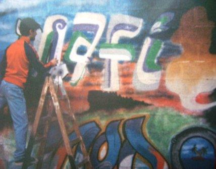 dolar-one-graffiti-alicante-spain-49