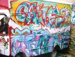 dolar-one-graffiti-alicante-spain-52