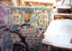 dolar-one-graffiti-alicante-spain-55