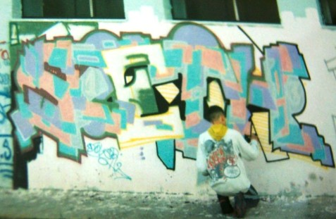 dolar-one-graffiti-alicante-spain-6