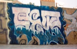 dolar-one-graffiti-alicante-spain-8