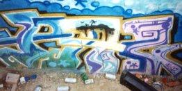 dolar-one-graffiti-alicante-spain-9